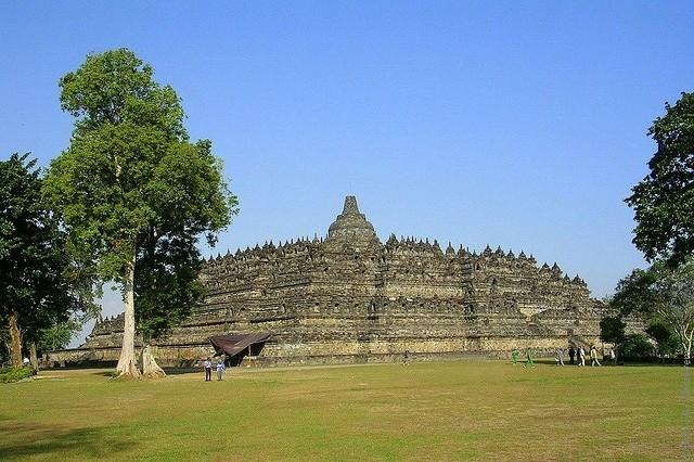 Borobudur-03