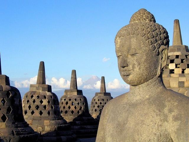 Borobudur-04
