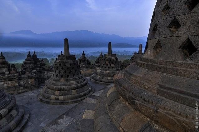 Borobudur-05