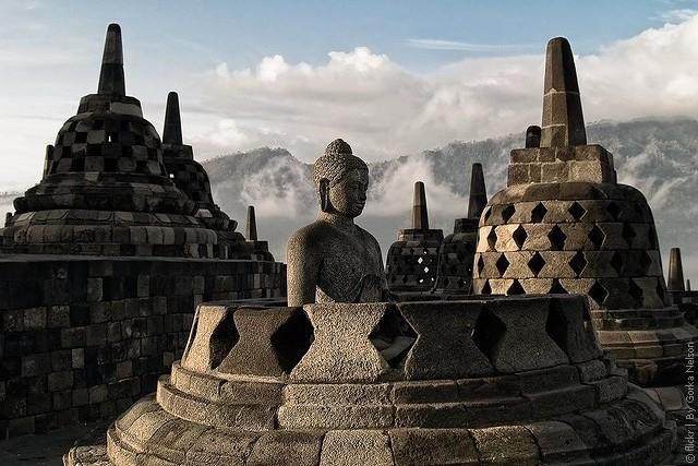 Borobudur-06