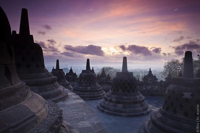 Borobudur-09