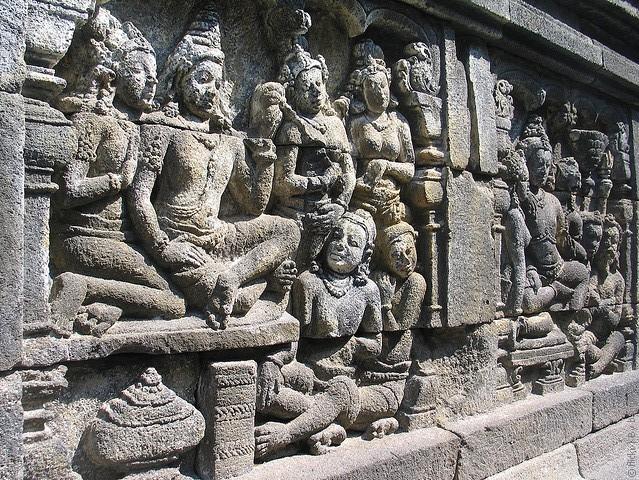 Borobudur-10