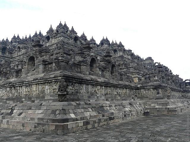 Borobudur-14