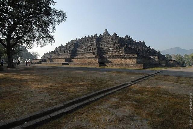 Borobudur-15