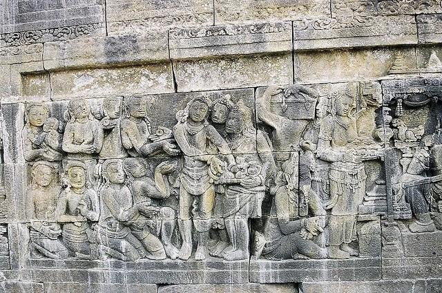 Borobudur-17