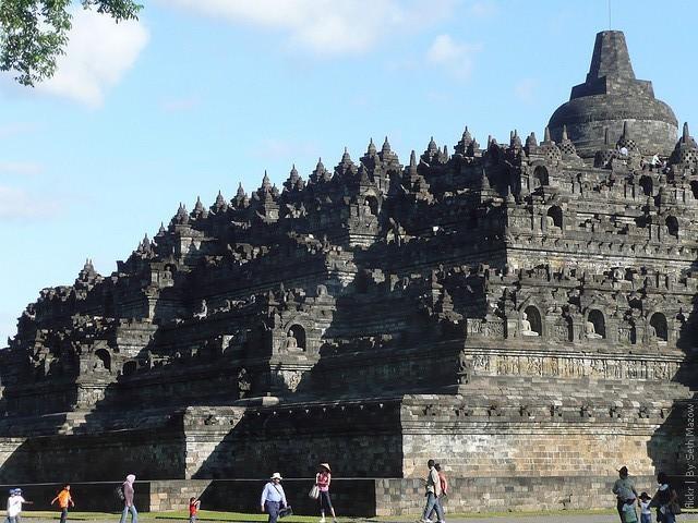 Borobudur-18