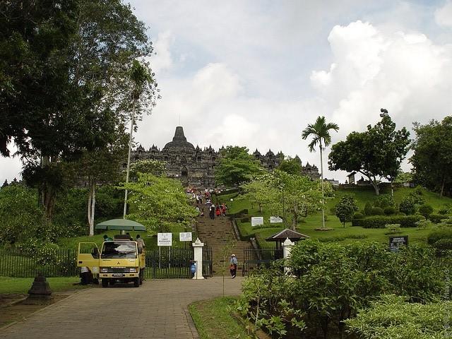 Borobudur-19