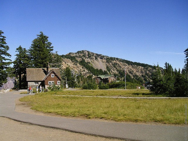 Crater-Lake-Lodge-10