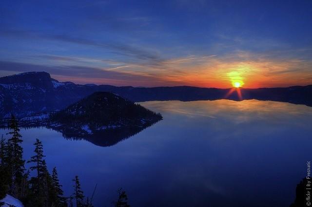 Crater-Lake-Lodge-18