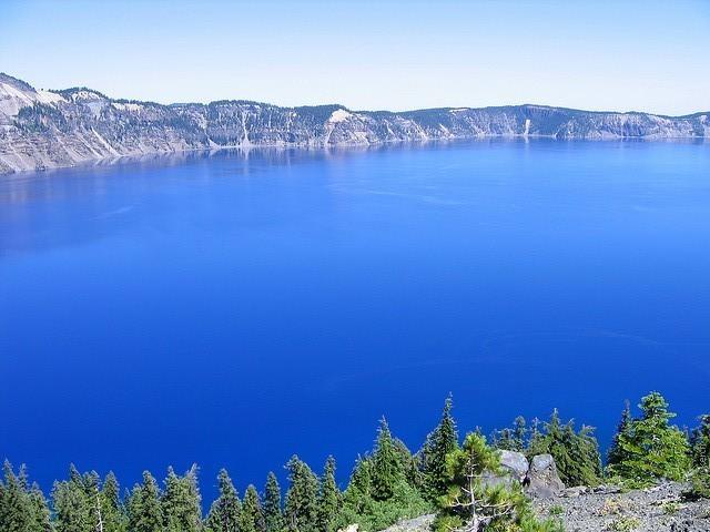 Crater-Lake-National-Park-02