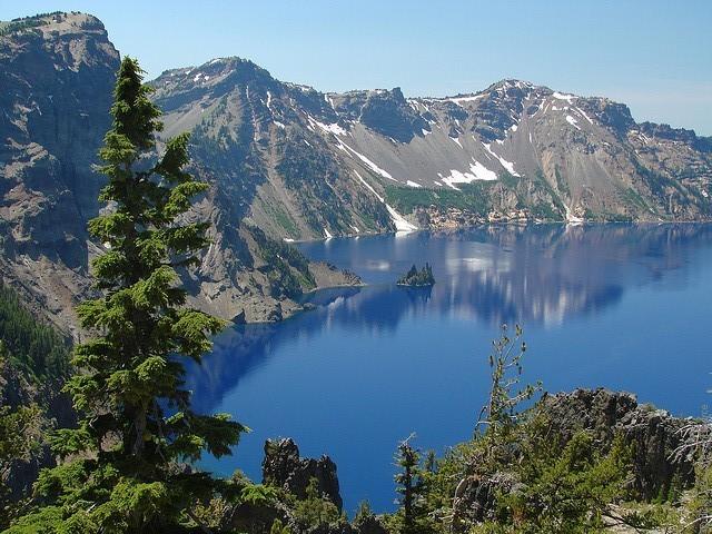 Crater-Lake-National-Park-03