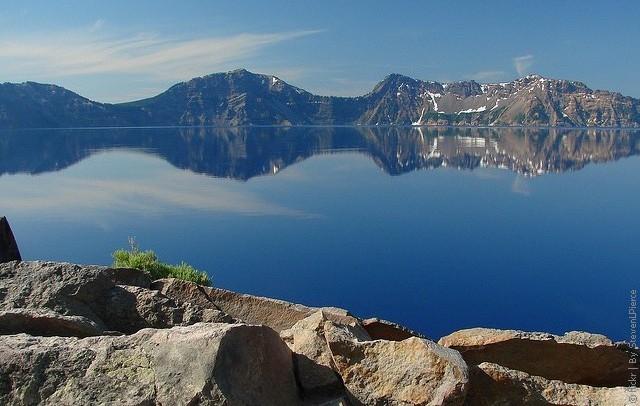 Crater-Lake-National-Park-04