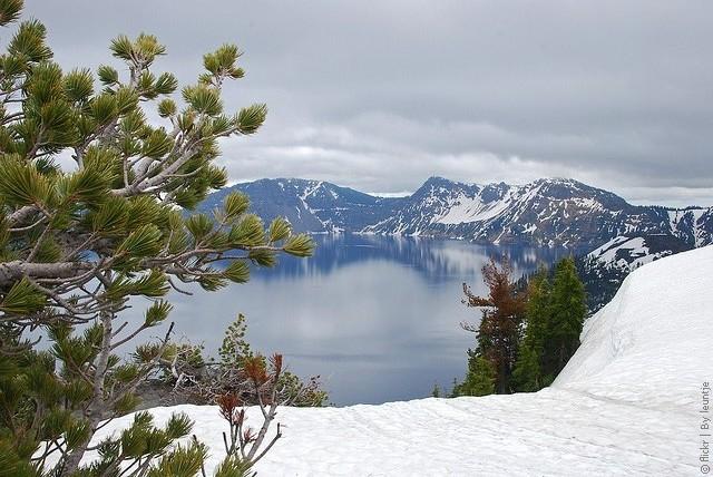 Crater-Lake-National-Park-07