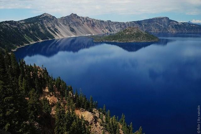 Crater-Lake-National-Park-13