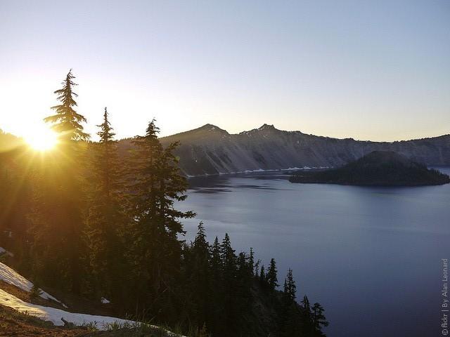 Crater-Lake-National-Park-15