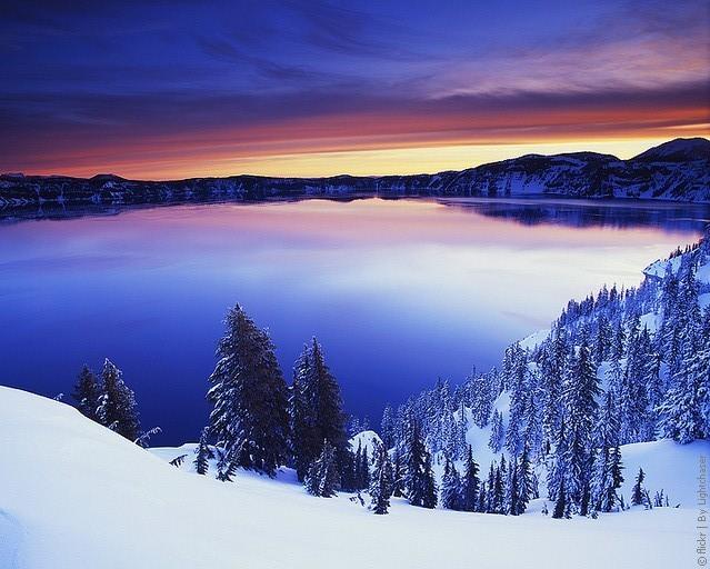 Crater-Lake-National-Park-16