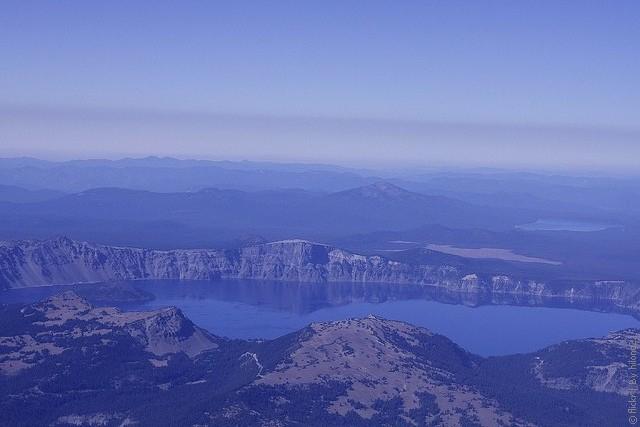 Crater-Lake-National-Park-17