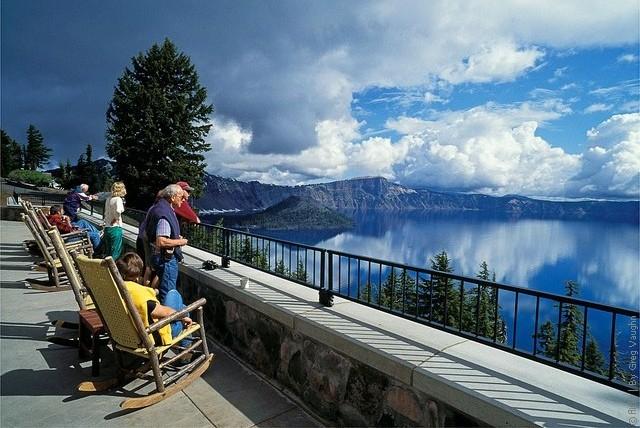 Crater-Lake-National-Park-18