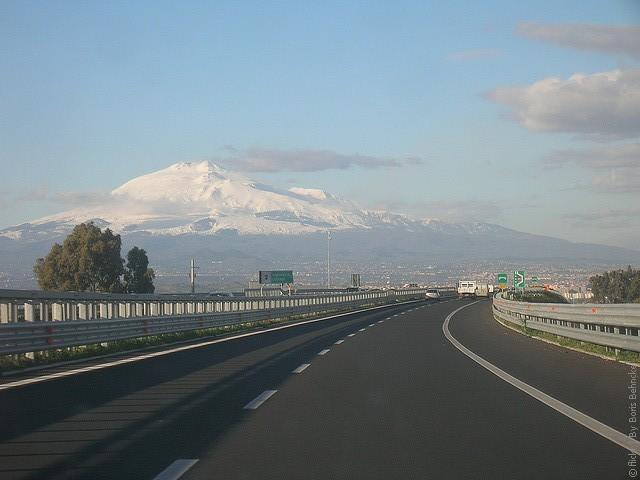 Etna-01