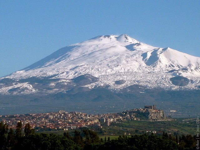 Etna-02