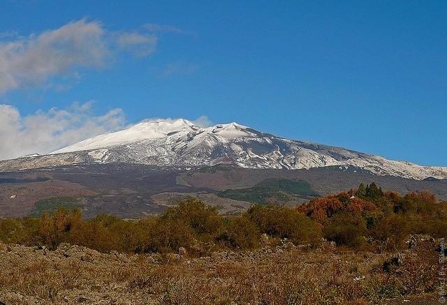 Etna-05