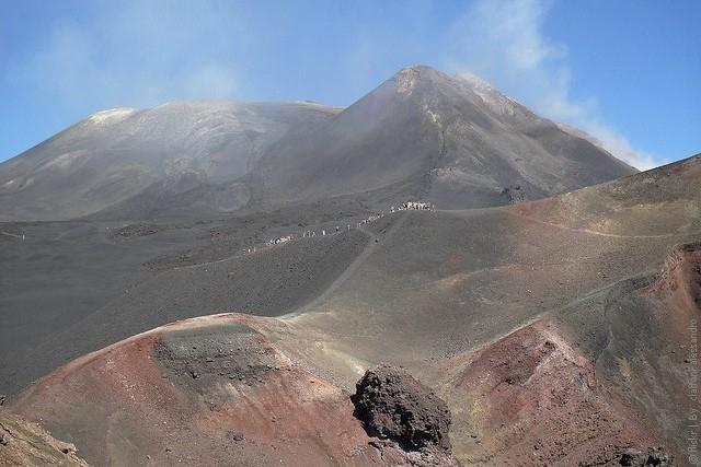 Etna-07