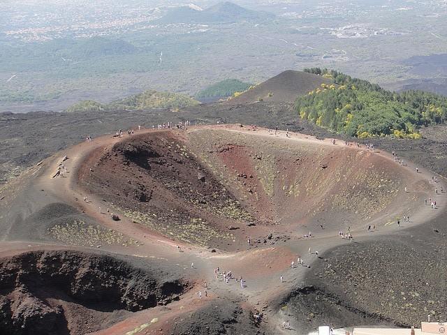 Etna-09