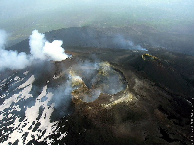 Etna-16