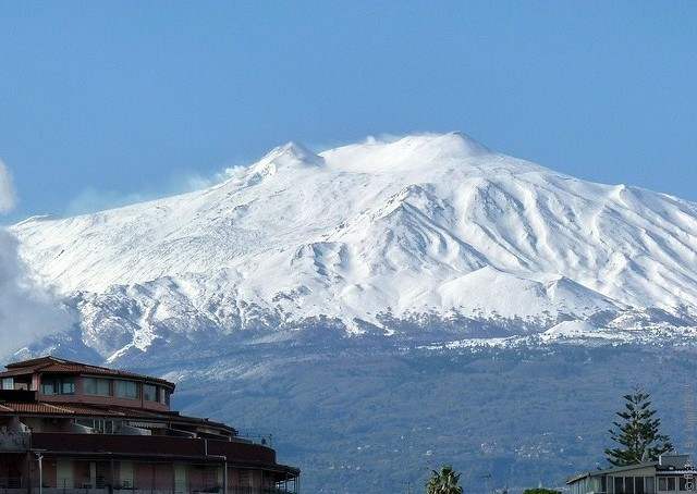 Etna-18