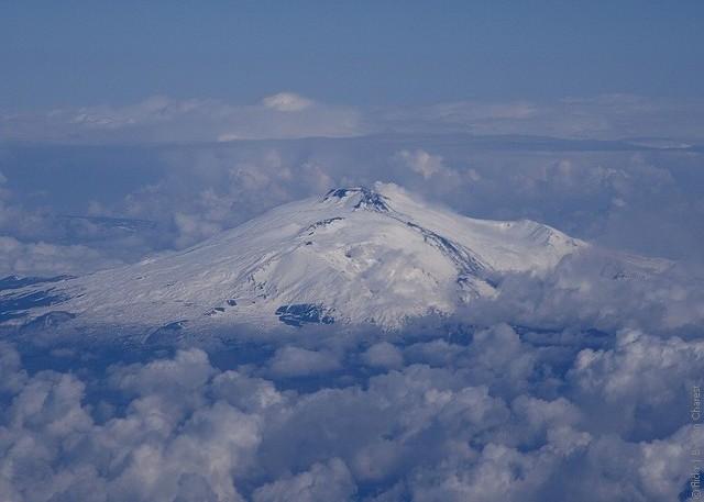 Etna-19