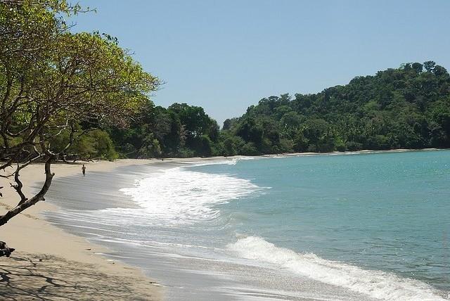 Manuel-Antonio-National-Park-17