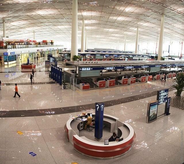 Mezhdunarodnyy-aeroport-Pekin-Stolichnyy-02