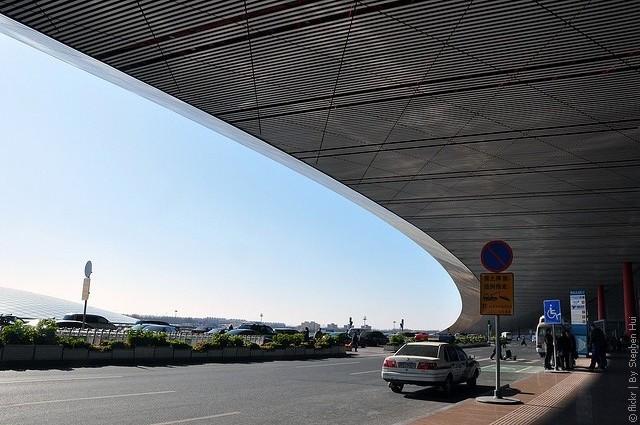 Mezhdunarodnyy-aeroport-Pekin-Stolichnyy-04