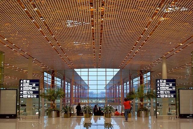 Mezhdunarodnyy-aeroport-Pekin-Stolichnyy-06