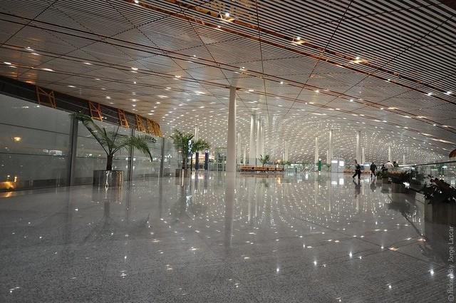 Mezhdunarodnyy-aeroport-Pekin-Stolichnyy-07