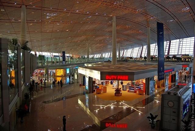 Mezhdunarodnyy-aeroport-Pekin-Stolichnyy-09