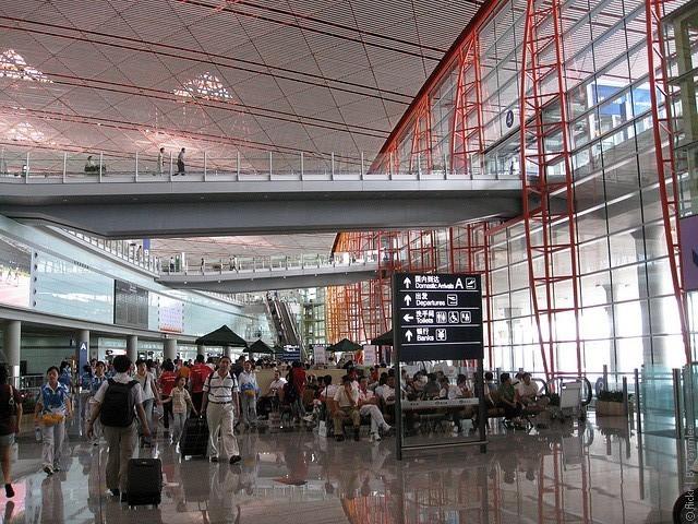 Mezhdunarodnyy-aeroport-Pekin-Stolichnyy-12