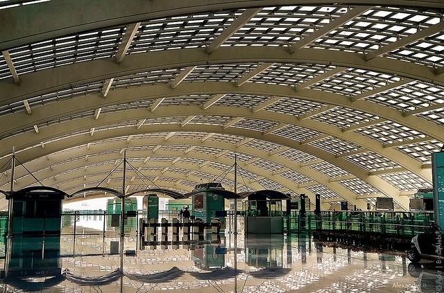 Mezhdunarodnyy-aeroport-Pekin-Stolichnyy-13