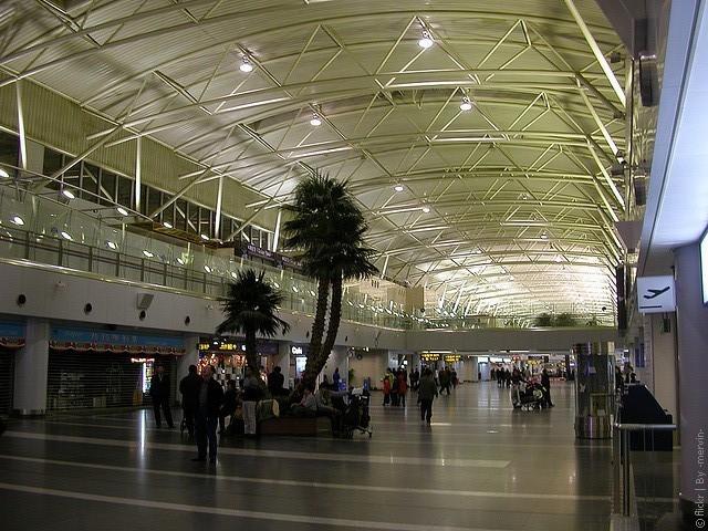 Mezhdunarodnyy-aeroport-Pekin-Stolichnyy-17