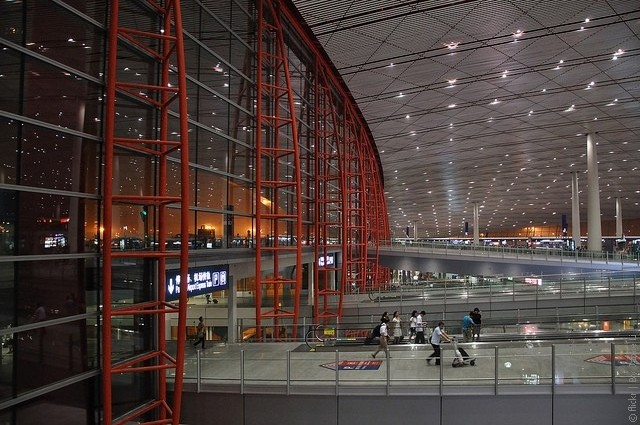 Mezhdunarodnyy-aeroport-Pekin-Stolichnyy-19