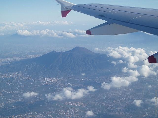 Vesuvius-01