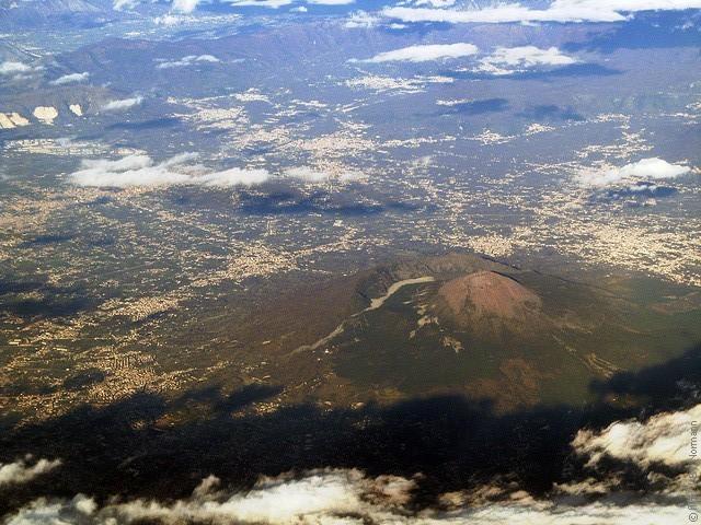 Vesuvius-02