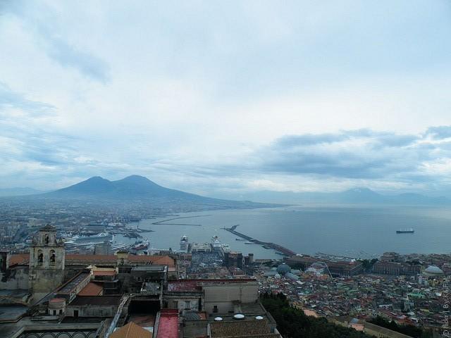 Vesuvius-05