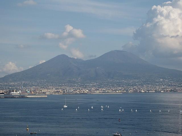 Vesuvius-11