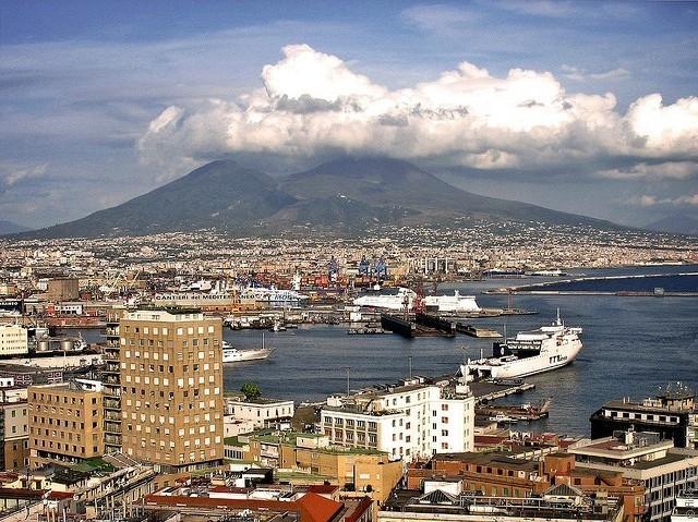 Vesuvius-14