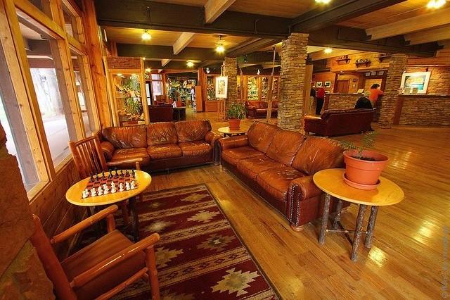 Zion-Lodge-15