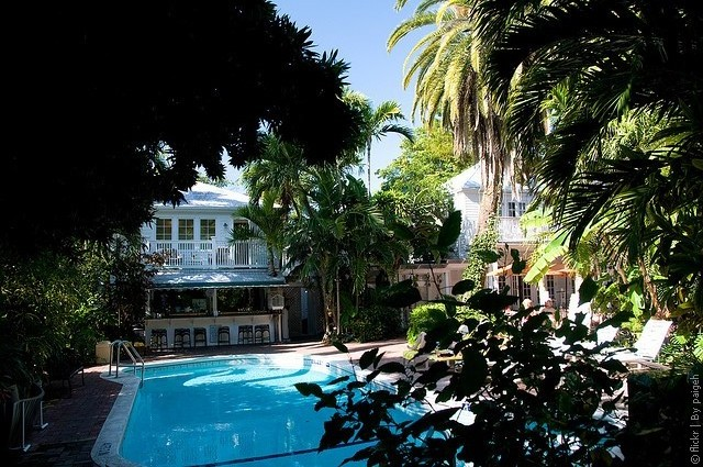 hotel-Gardens-17