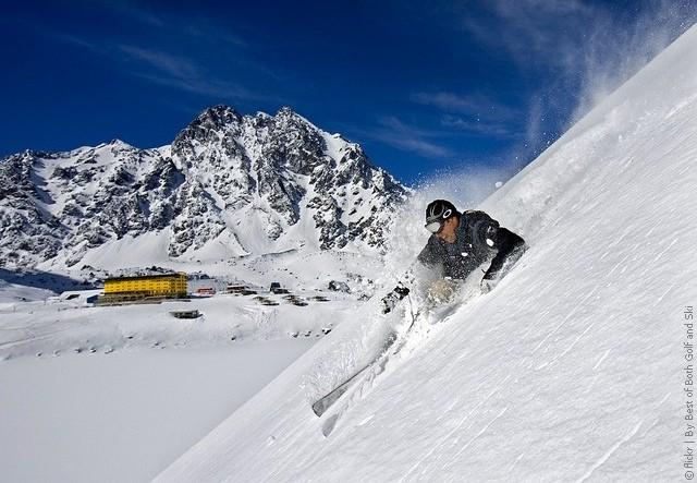 ski-resort-Portillo-01