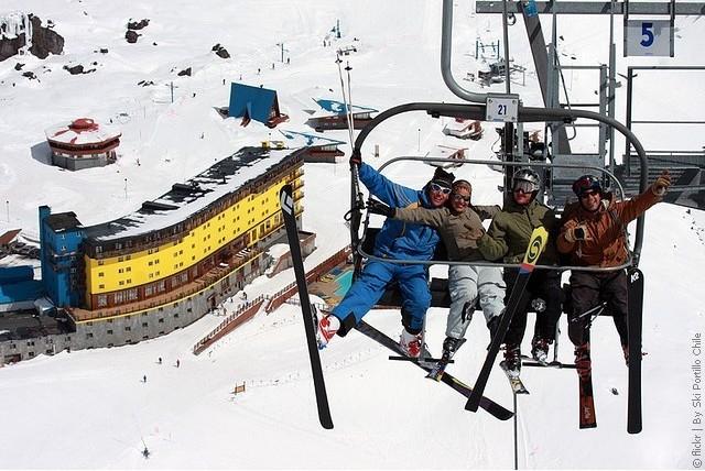 ski-resort-Portillo-02