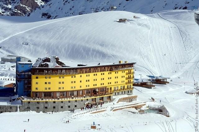 ski-resort-Portillo-03